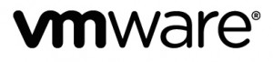 vmware corporate logo