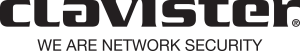 CLAVISTER - we are network security